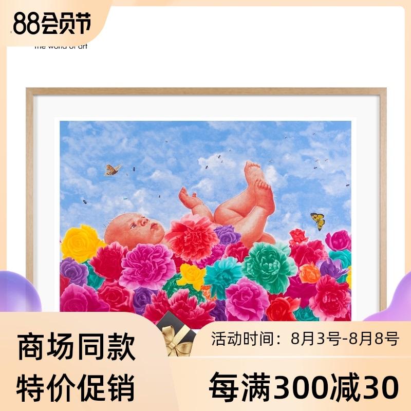 Гравюры / Картины Артикул 622366789128