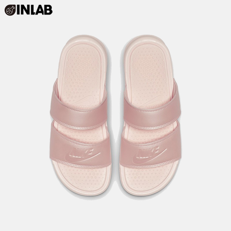 (用70元券)nike /耐克benassi 2019夏新款拖鞋