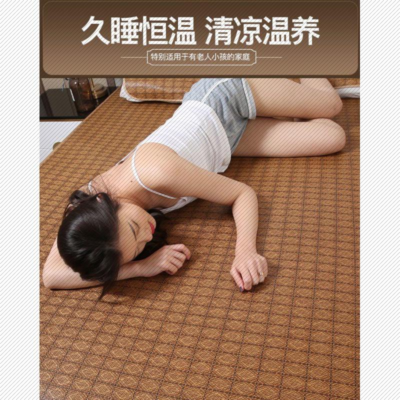 Декоративные одеяла и подушки / Прикроватные коврики Артикул 620792047031