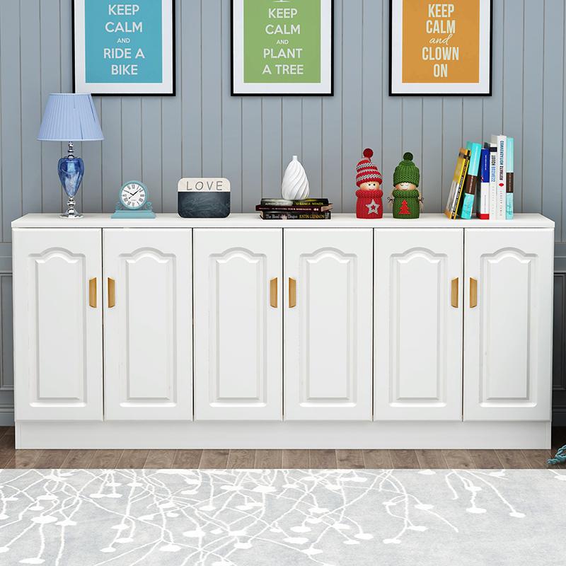 Шкафы для посуды / Тумбы Артикул 605180184778