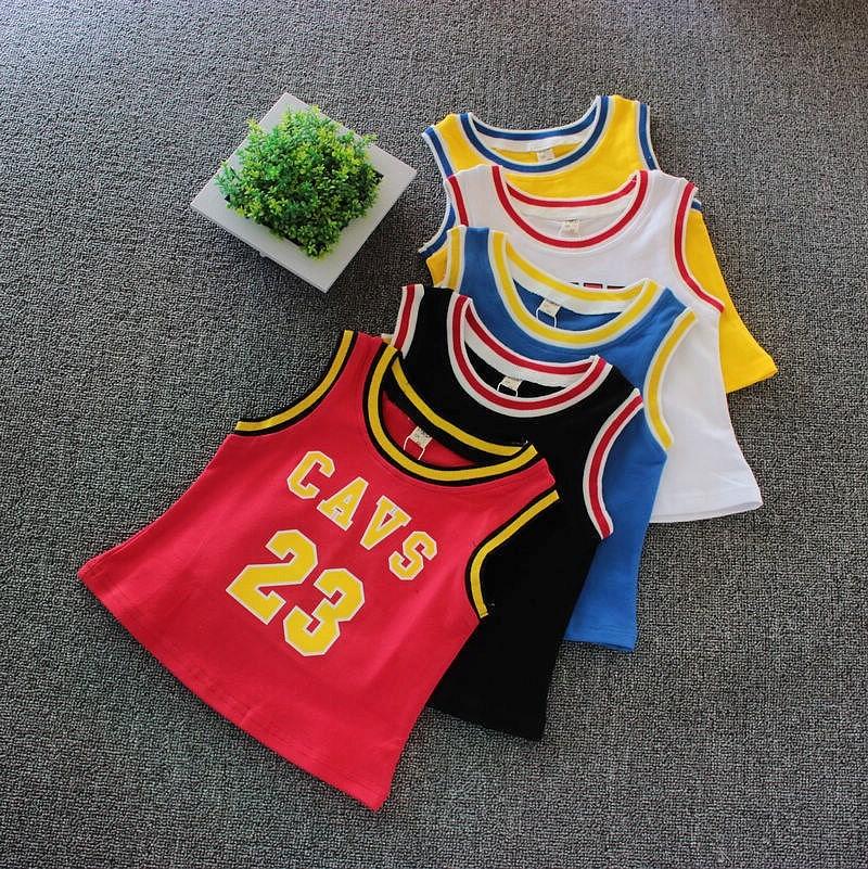10月10日最新优惠哈登幼儿小童背心夏季短裤篮球服