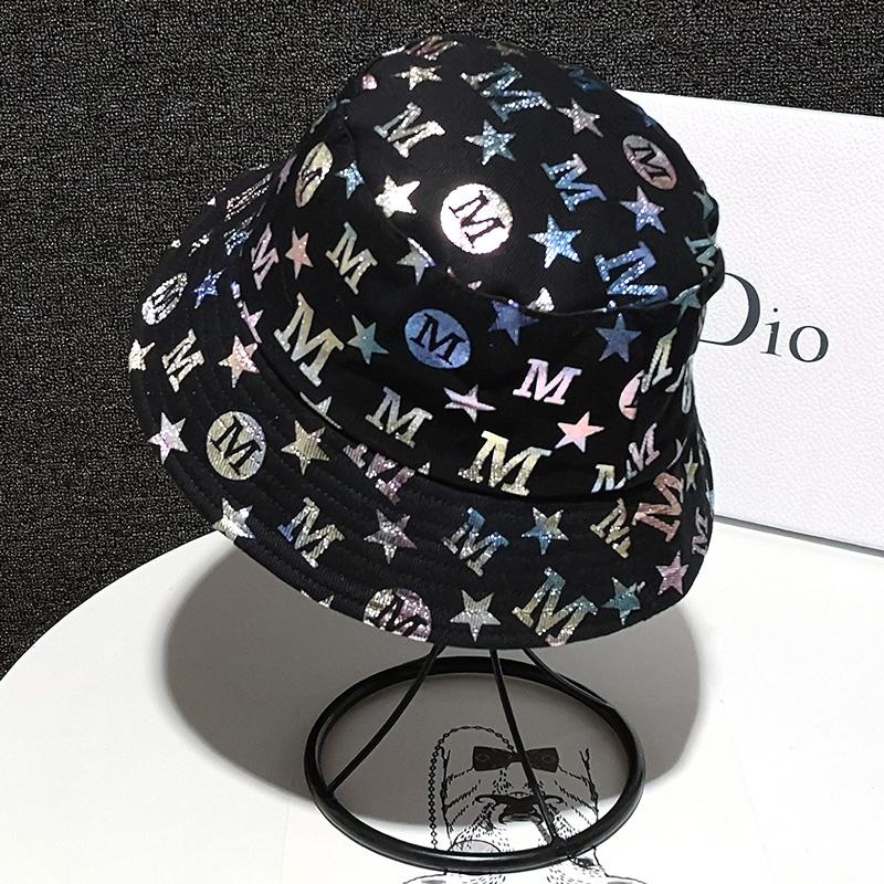 Женские шляпки Артикул 613780343790