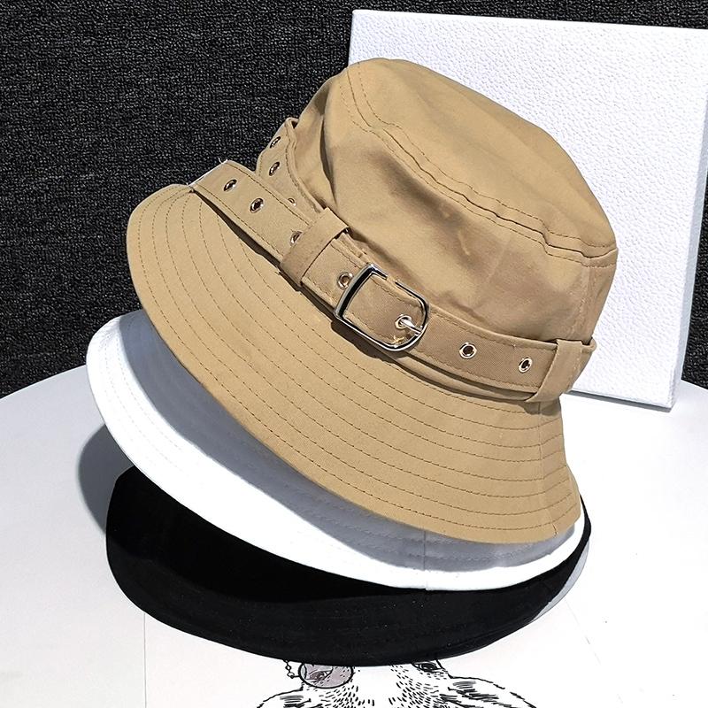 Женские шляпки Артикул 611507614008