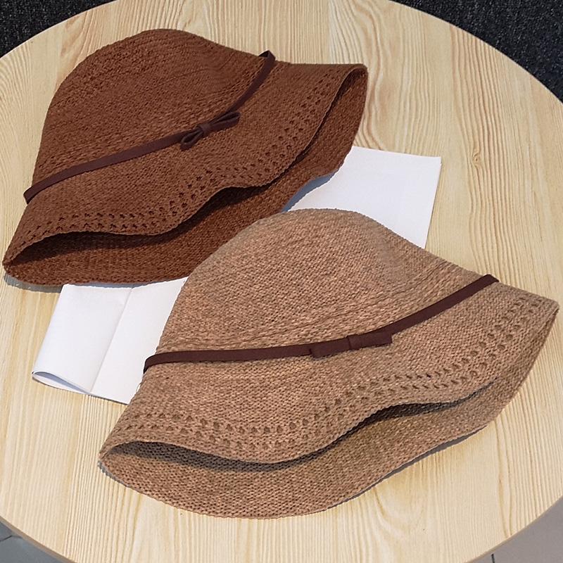Шляпы для женщин Артикул 596875532707