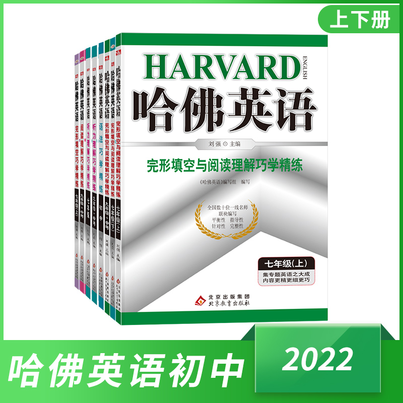 Книги о коллекционировании мебели Артикул 592215052119