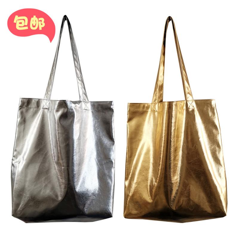 Деловые сумки из кожзама Артикул 611022049830