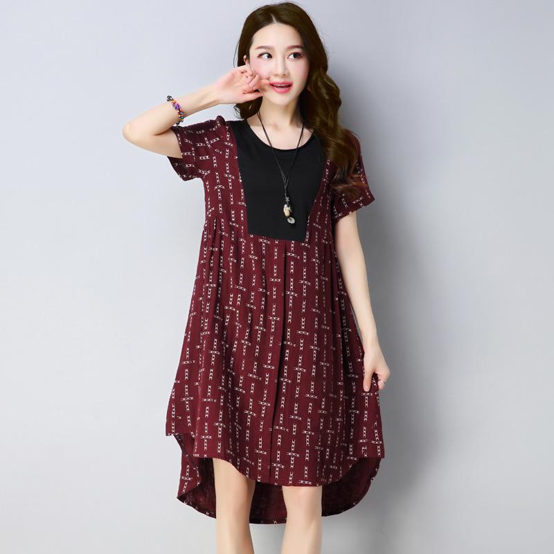 月光石女装官方旗舰店very2018春装moda新款卡柏迪专柜连衣裙套装