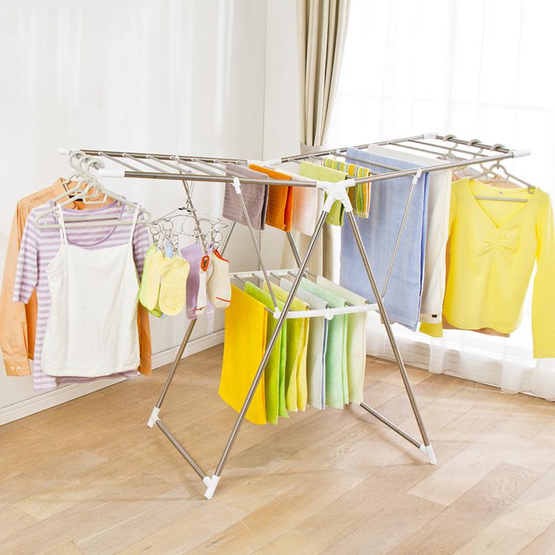 Вешалки для одежды Артикул 555616855768