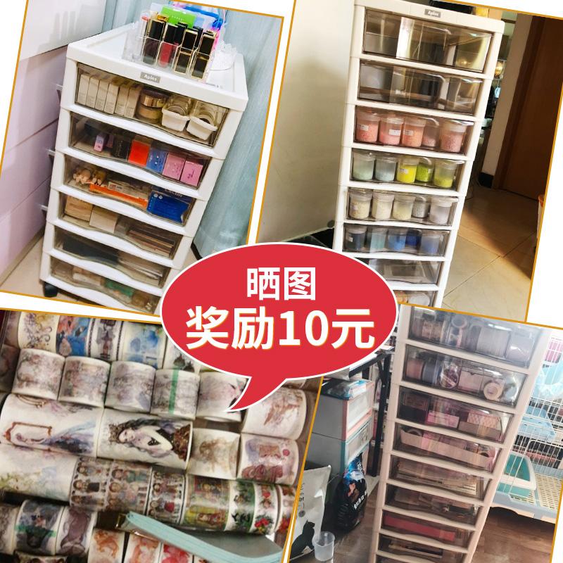 Шкафы для хранения Артикул 42906819217