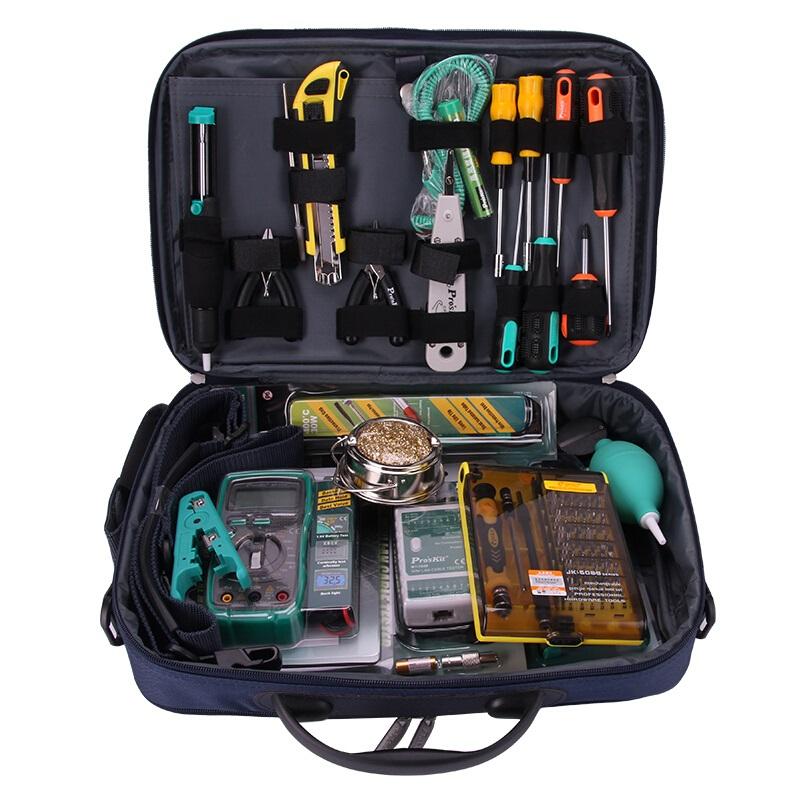 Инструменты для прокладки сети Артикул 592043515300
