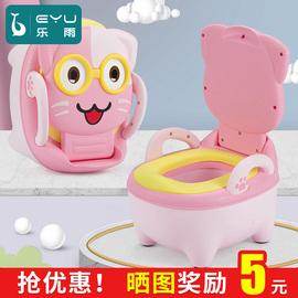 儿童马桶坐便器男孩女宝宝便盆婴儿幼儿大号尿盆尿桶小孩厕所座便