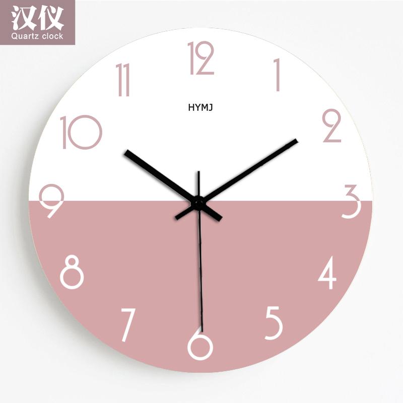 Часы на стену Артикул 580616876230
