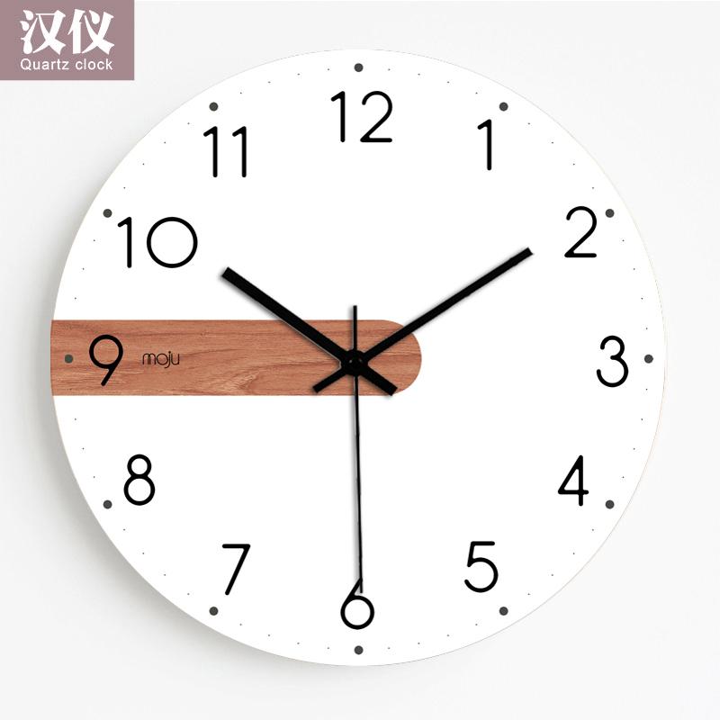 Часы на стену Артикул 580806477346