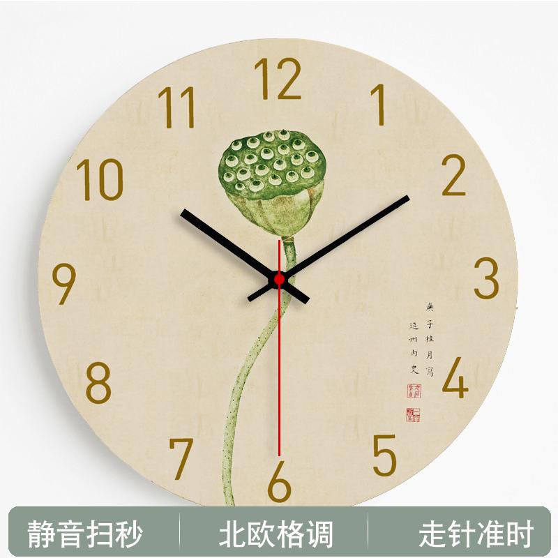 Часы Артикул 613099633963