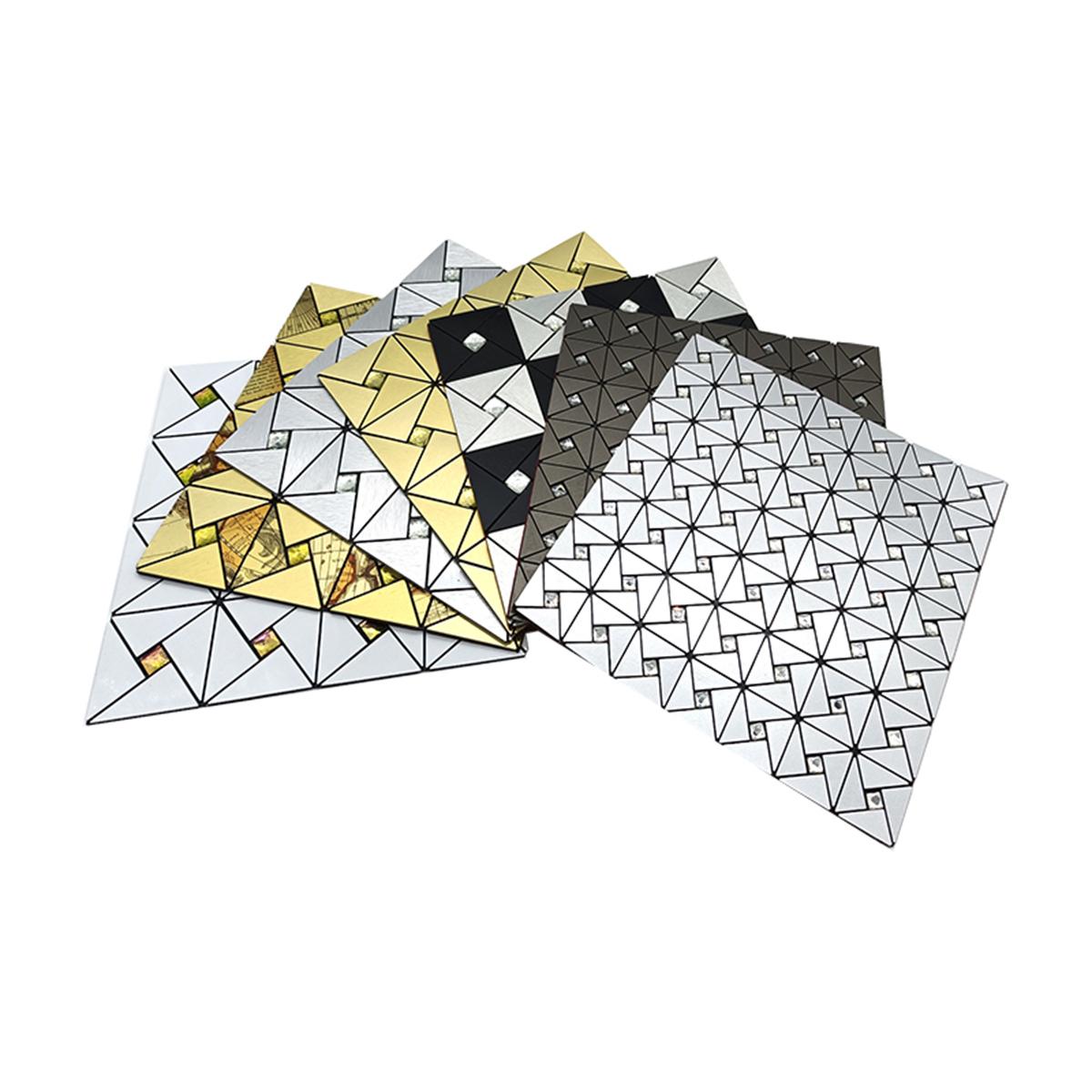 Керамическая плитка Артикул 42210505312