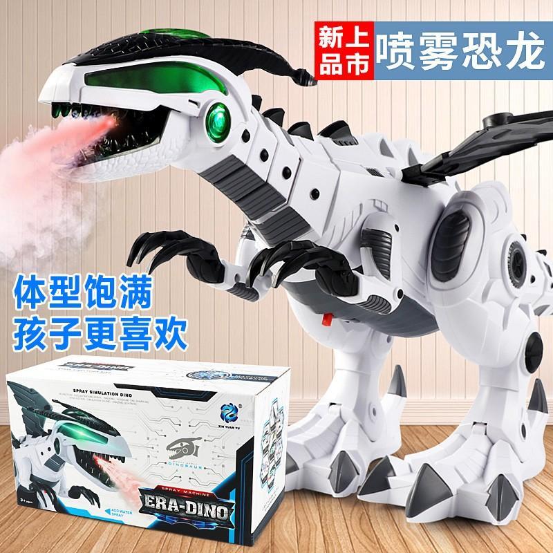 Игрушки с животными Артикул 621032701509