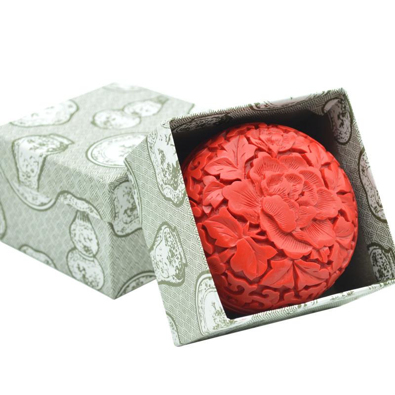 Национальные китайские сувениры Артикул 592712645883