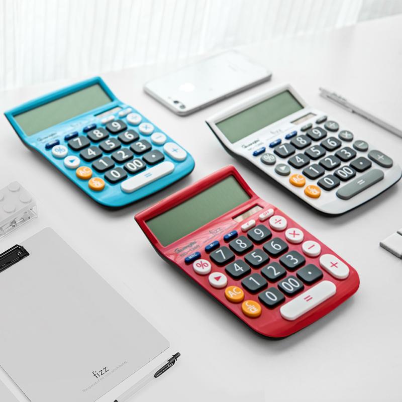 Калькуляторы Артикул 594370443552
