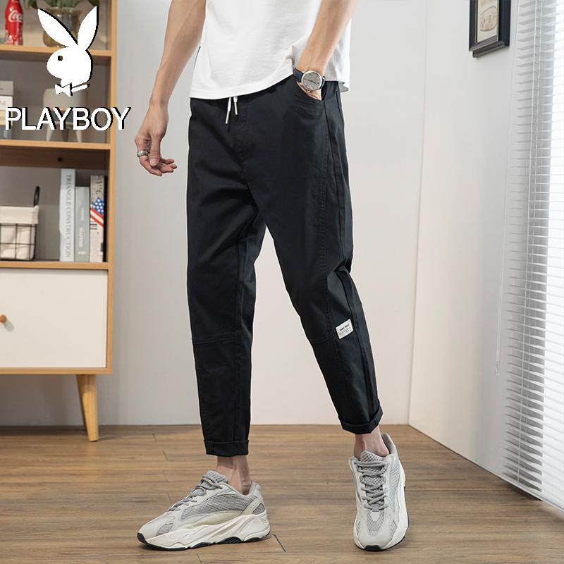 Мужские классические брюки Артикул 617307184957