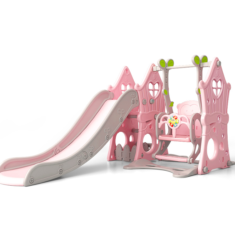 Небольшие игровые комплексы для детей Артикул 601328832977