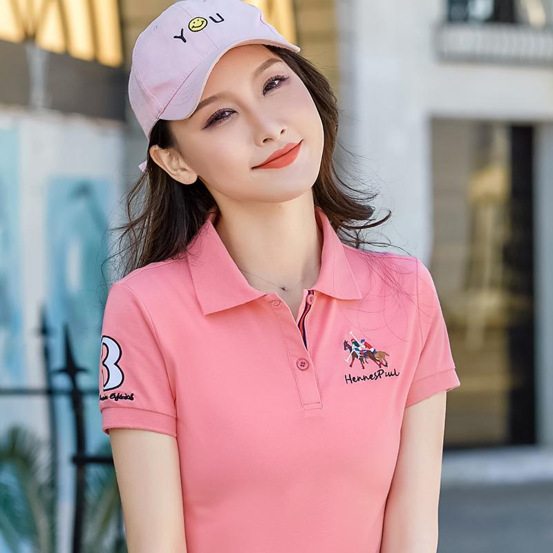 Спортивные рубашки Поло Артикул 585240437782