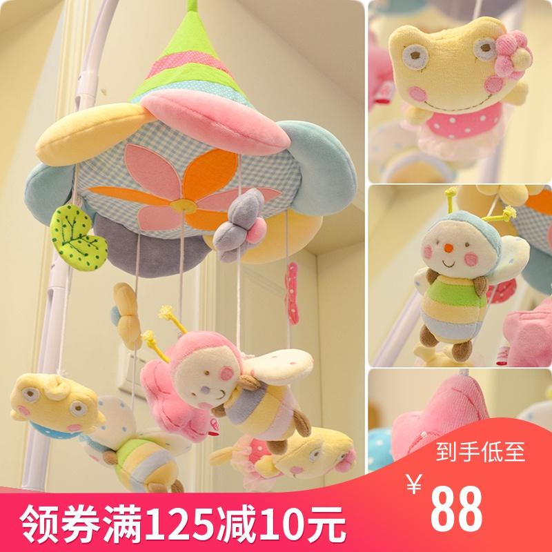 Прикроватные игрушки Артикул 15828530203