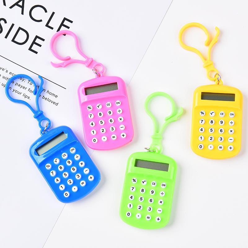 Калькуляторы Артикул 572285164823