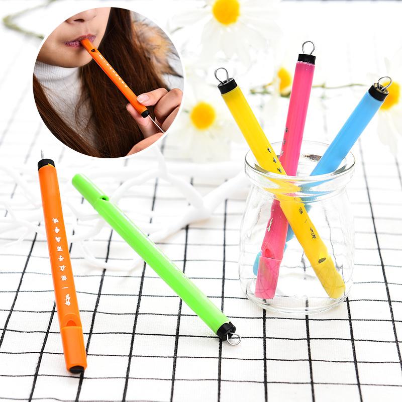迷你鸟笛百灵鸟笛子口哨新奇创意儿童玩具幼儿园活动礼品玩具