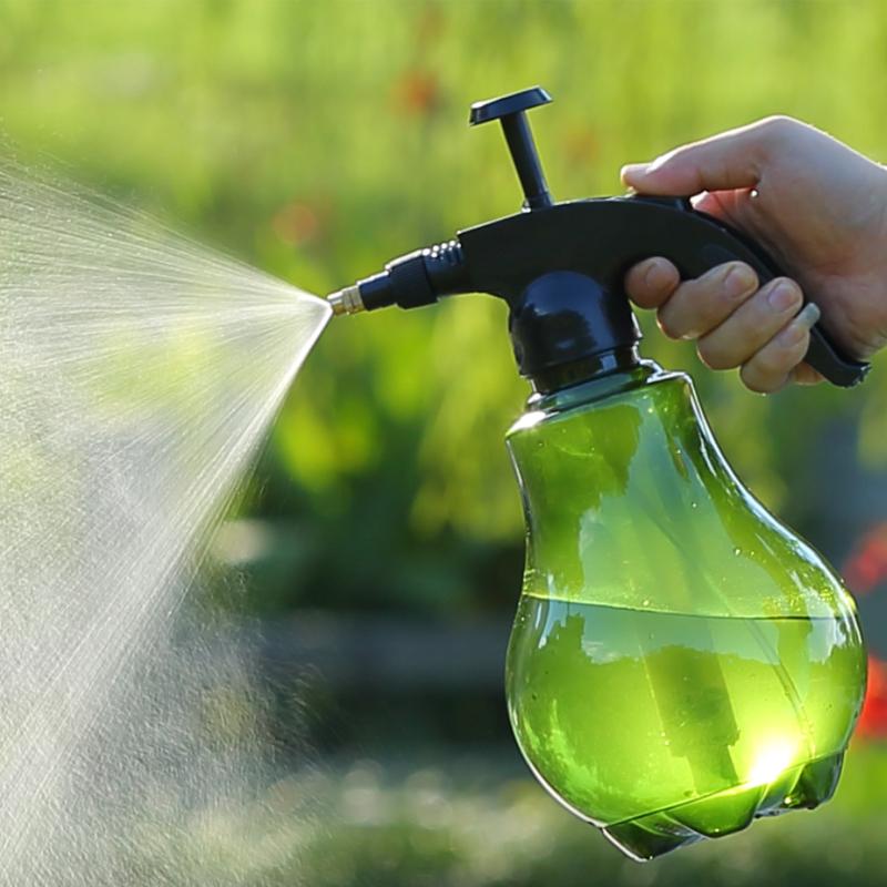 Товары для садоводства Артикул 571737441066