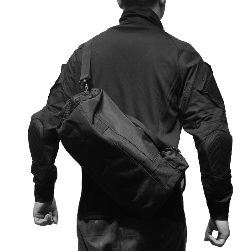 Многофункциональные сумки милитари Артикул 574205822195