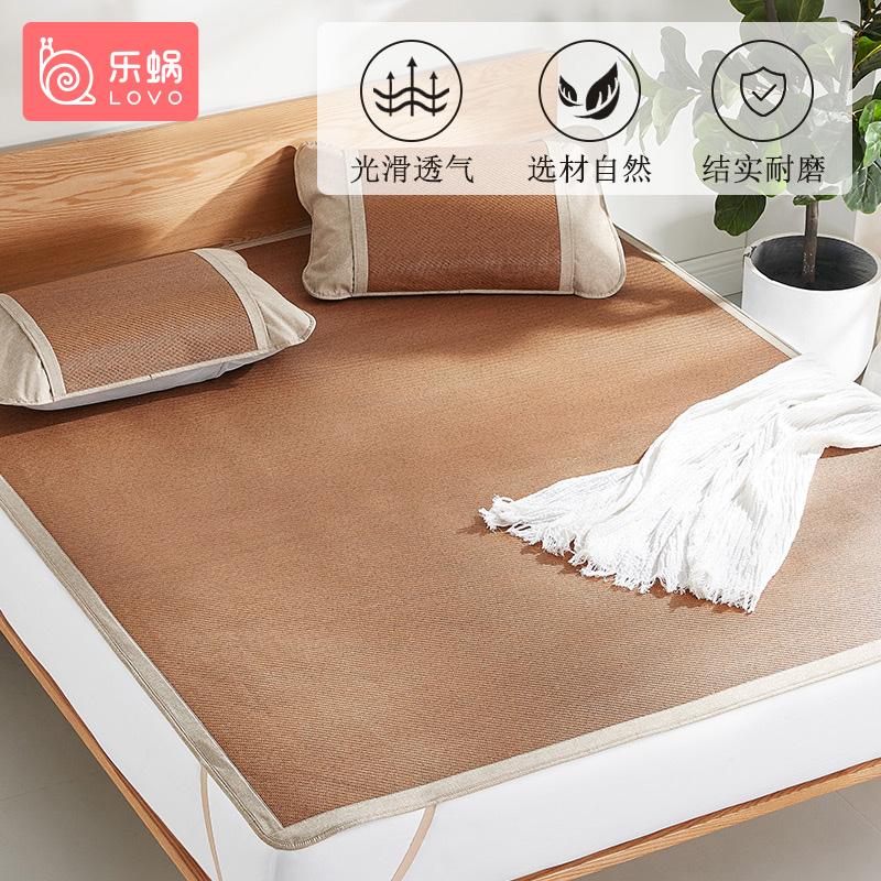 Декоративные одеяла и подушки / Прикроватные коврики Артикул 613549780499