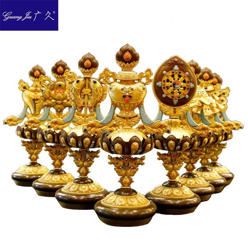 Благовония / Ритуальные принадлежности Артикул 606707601551