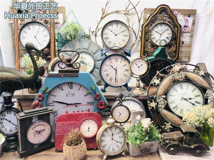 Настольные часы Артикул 583946042363