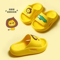 儿童拖鞋第5名