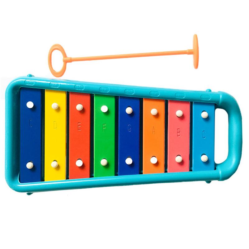 Детские ксилофоны Артикул 611669828945