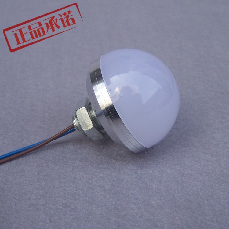Запчасти для осветительной техники Артикул 38359105505
