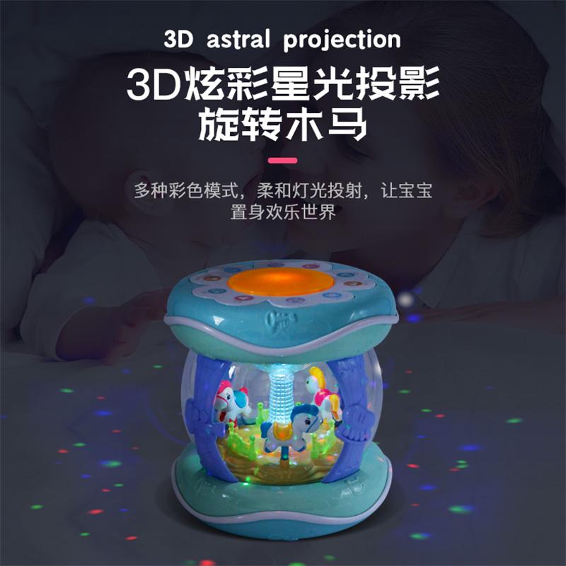 Детские электронные барабаны Артикул 602588079924
