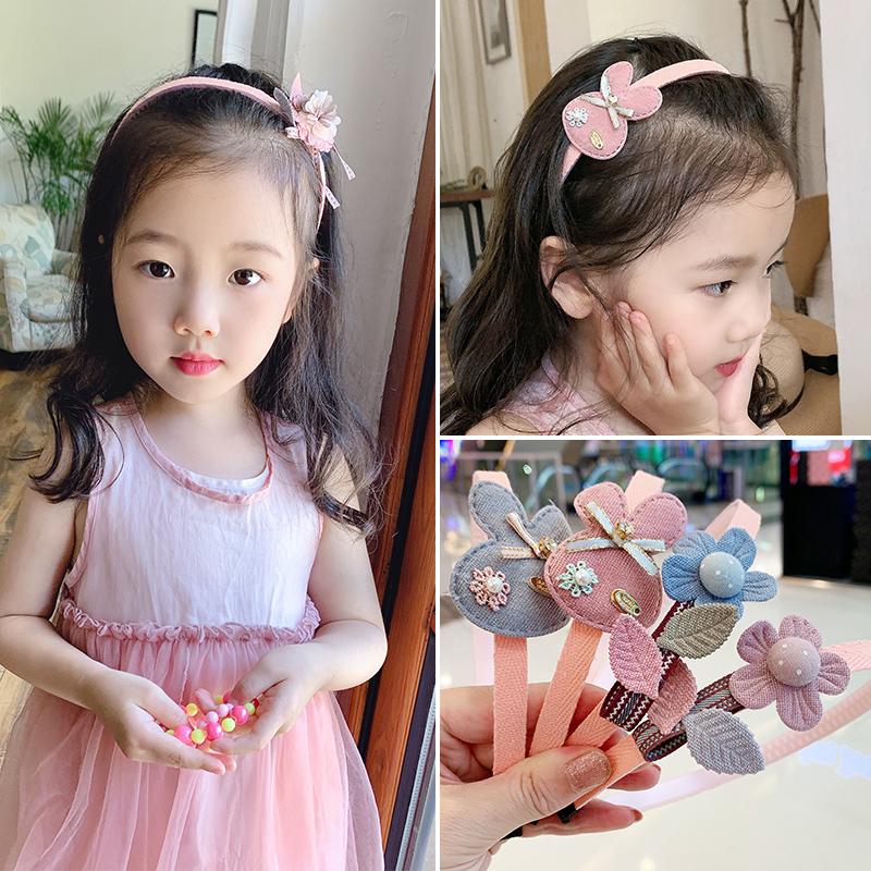 Украшения для волос детские Артикул 619501016670