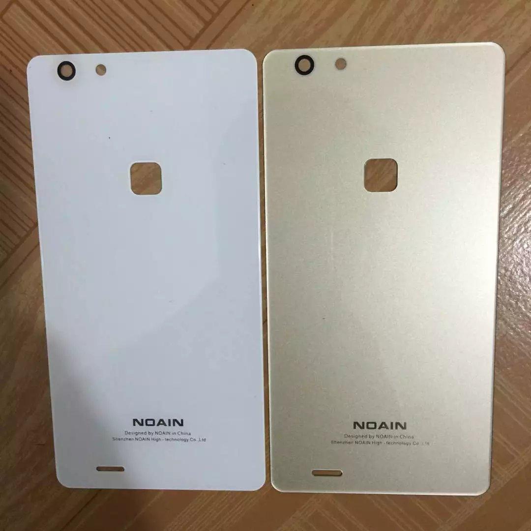 诺亚信M16 K1 X5 X6 M8 M9 经典 手机后盖 玻璃 电池盖 玻璃后壳