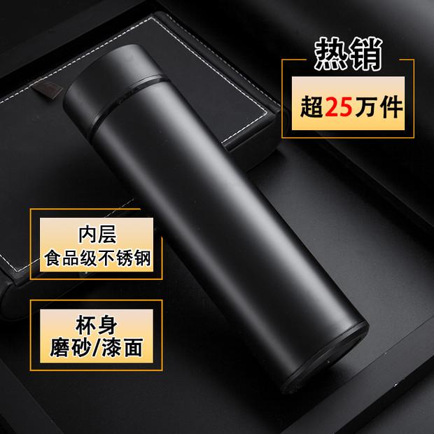福彩3d字谜图谜总汇图谜总汇首选 下载最新版本官方版说明
