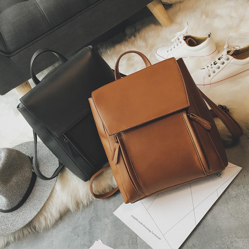 Женские сумки из кожзама Артикул 538033151649