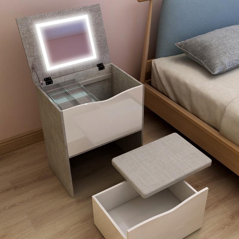 Туалетные столики / Трельяжи Артикул 591490176650