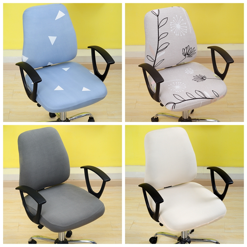Чехлы на кресла / Чехлы на стулья Артикул 565038250176