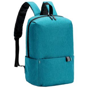 兒童小揹包男女户外運動超輕輕便休閒旅行登山旅遊雙肩包補課書包