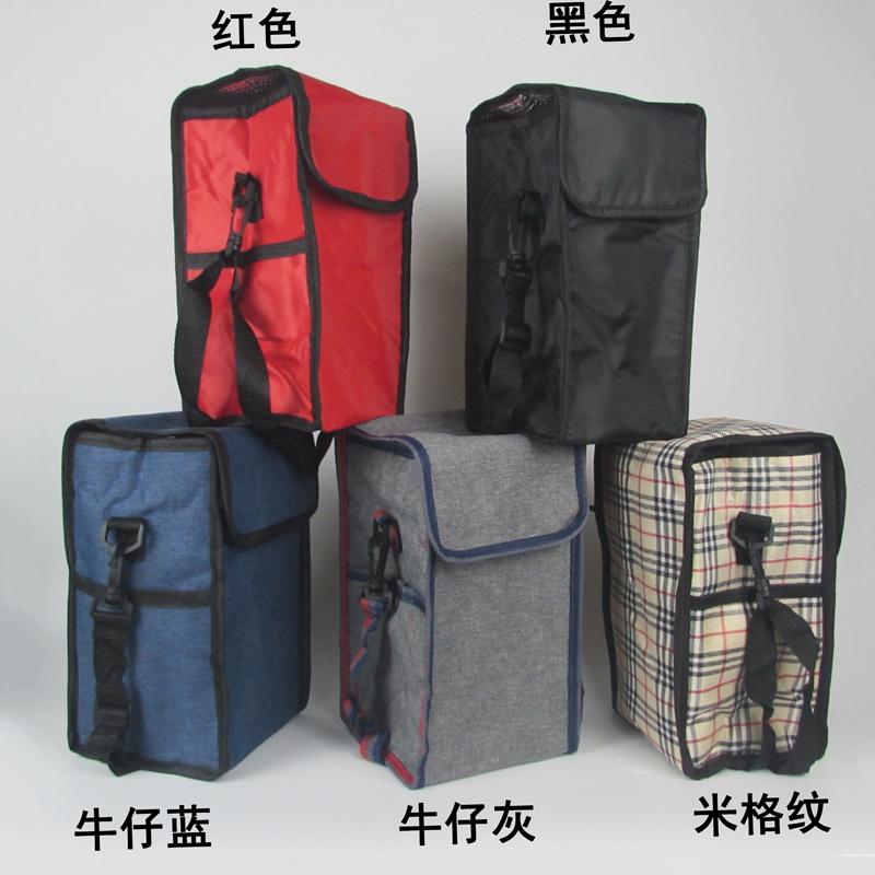 Текстильные сумки Артикул 607545465144
