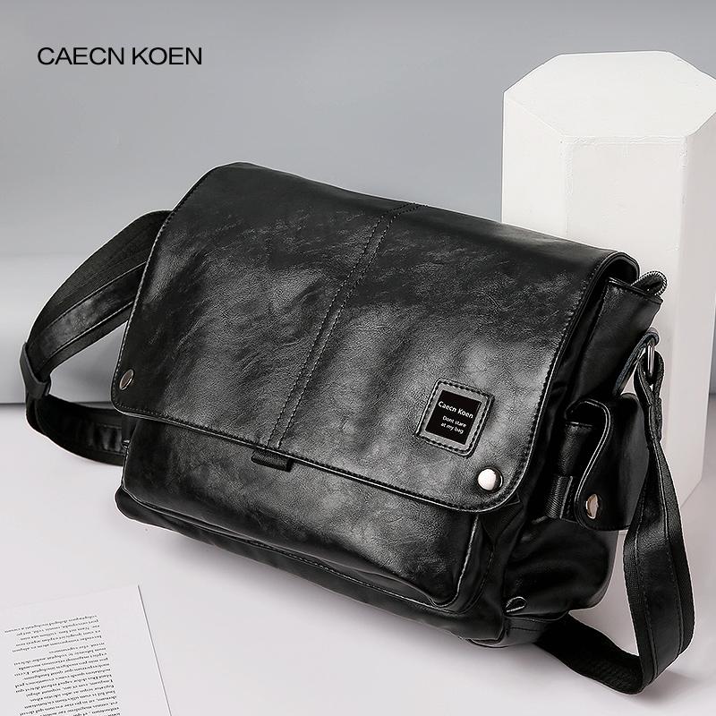 Кожаные сумки Артикул 613136431928