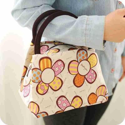 Текстильные сумки Артикул 630935635505