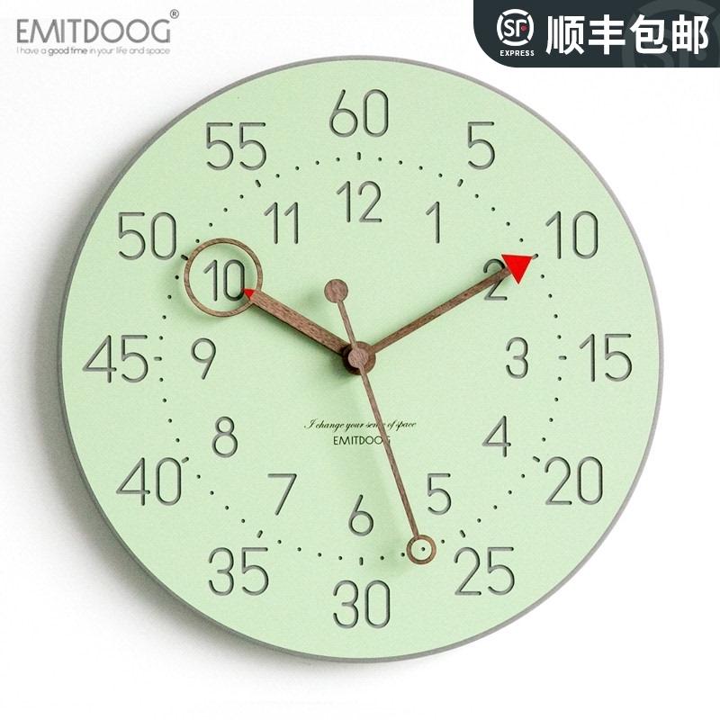 Часы Артикул 574348103498
