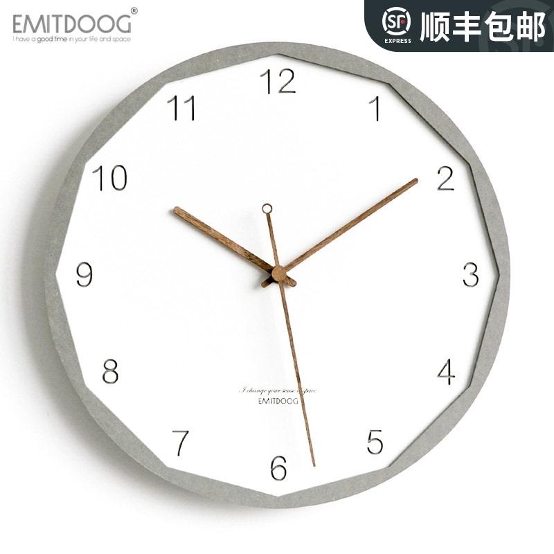 Часы на стену Артикул 574175272657