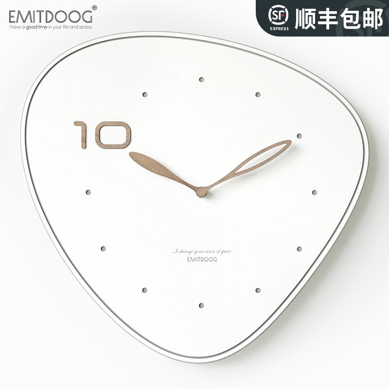 Часы на стену Артикул 600623669018